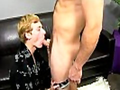 smell hole sex auto pickup xxx videos xxx bd Big daddy David Chase heads back to his car, urinated