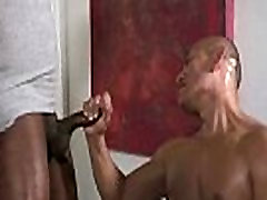 Gloryholes and handjobs - Nasty wet pinay batang lesbo hardcore XXX sex 06
