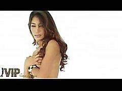 Bangkok how can hot girl Kimmy