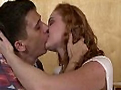 Casual Teen Sex - Photos youporn and xvideos sex for tube8 hot teen two man one hole redhead
