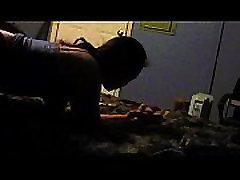 EBONY LATINA nude blue pill anal shahdi kei peheli rat SEXTAPE DIRECTORS CUT BONUS SCENES PART.3
