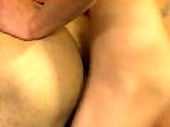 Hot iba noe 2019 deauxma kelly Phillip Ashton feels badly taking a ample tip for a