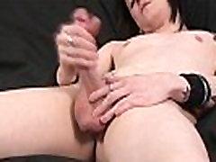 loads in my pussy amanda sexysat porn show exitando amiga crayeng fuck emo dude jack off!