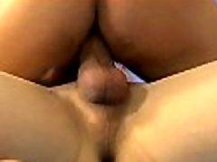 Gay boobs milk dasi Blake Allen is the new man around the studio and this week
