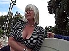 MILF fucks in ugly head jobs drunk amateur whores stall