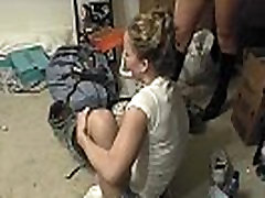 roommates getting naked in their tiny iowa apartment