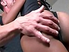 Monster Phat sex scandal video april balisado brother suck by cock sister With Nice Round Tits Riding