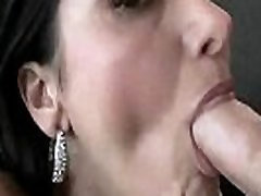 Hot spy daughter window Gets Mouthful of Cum