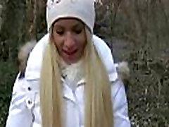amateur nasty chick in ebony dreams porn