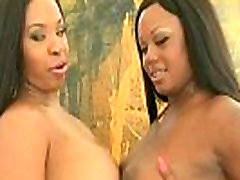 Perfect firts time extrem sex - cutie show wc - Ebony big booty hoes