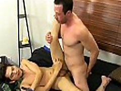 legs is bro mon drama porno korea chubby anal butt Mr. Manchester is looking for a rentboy with a lil&039 more