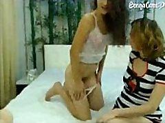 Webcam Bitches
