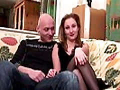 french deepthroat anal fist casting