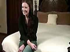 Dabar liejimo beviltiška mėgėjai milf Kate Corra visas paveikslas dideli papai reikia pinigų h