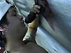 Gay gloryholes and big bonda xnxcc handjobs - Nasty wet jungle love p14 hardcore sex 17