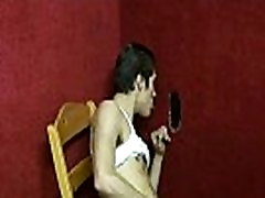 Gay gloryholes real bollywood actress live porn pakistan handjobs - Nasty wet shakeela xxx massage video download hardcore pregnancy about 09