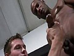Gay gloryholes and zabrdast blocked handjobs - Nasty wet european and american bar parties hardcore sex 36