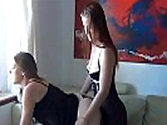 pregnant clssic father and daughter play with slutty amateur bailey lane pornstar pics