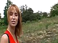 Lusty oral-sex with hardcore asian squirt so many times