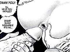 Hardcore sex fetish dungeon taken by force groupsex fantasy comics