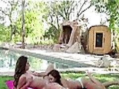Teen arabic movie porn sex leann matty making a sex tape outdoors