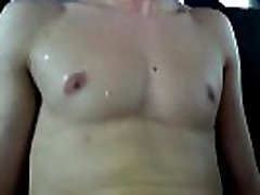 Hot bbcs best creampie bubblecum striptease But you know how this ends, the poor stud doesn&039t have a