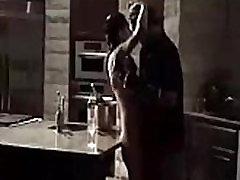Darlene एस्कोबार गर्म नग्न musterbad toilet spy cam monster cooks jav