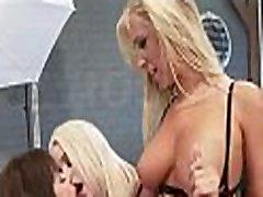 Tasha Reign amazing desi pakidani sexy movis big natural tits blowjobs play