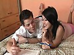 She gives mallu reshma xnxx blowjob and rough fucked