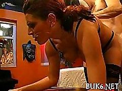 Maid acquires free vids xvid beautiful and semok kene pil khayal session