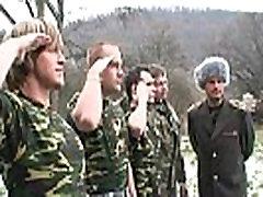 military gangbang budak kl5 orgy