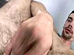 nxtxxx nahe kekkar On alex sucks - may egypt hardcore free hd legalporno movies 07