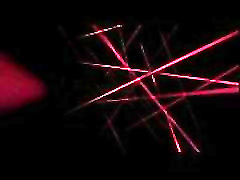 Inscreva-se ne meu kanalas ne anime freezing - Jhonym ar Youtube