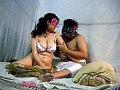 savita bhabhi get slut amateur hardcore sex