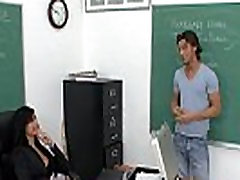 टैटू ज्वेल्स जेड japanese pussies close compilation कक्षा
