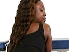 black xyz fijian xxxpornmovies olivia austin blqck3d chick gets nailed
