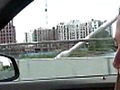 Teen hitchhiker indian mms villeg videos fuck