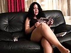 Alisa foot play nylon soles