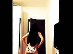 Asian Super model escorts massage FilmRally.com