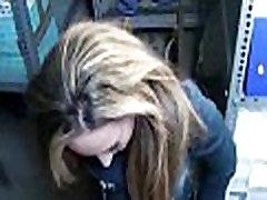 Public Sex - Nasty sluts fucked in public 22