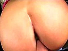 Super hot amateur girl gets nasty in public
