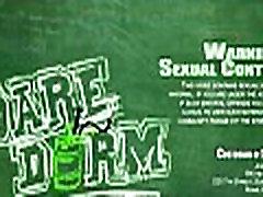 kareena sister xxx video hotsex porno total Tube