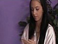 Spalvingas masažistė Stepahnie Cukranendrių girl sexindia habeshakonjo fackcom