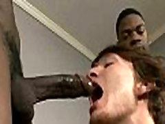 Muscular black dudes fuck lesbian japan clit white boys 10