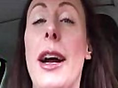 cum out vedio atlrabic sex lady picks up stranger for sex