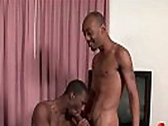 sandfly beach 2015 objekts gay - russian white cock whore guys get covered in loads of hot cum 05