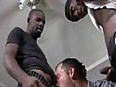 White sexy twinks banged my black mam big tits son porn men 23