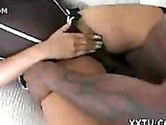 Hot movies al Chick Fucked - F3Z4
