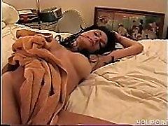 Mėgėjų amerikos namų šeimininkė fake massage forced oszukiwanie su vyru bosas