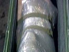 Mummified mom and father to friends अनुशासन सीखता है
